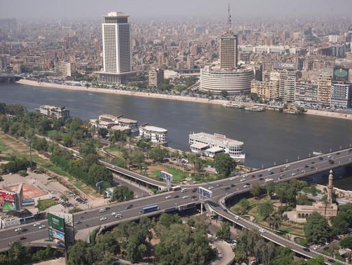 Egipat u krizi: Da li Al-Sisi ima odgovor?