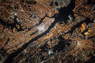 Image by NASA