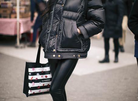Dispelling the 'Boy's Club' Mentality in Streetwear