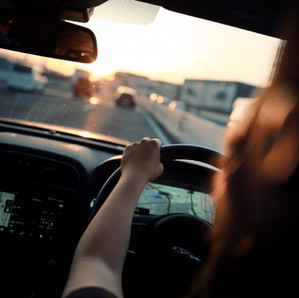 Seven Ways to Reduce the Cost of Insuring Your Teen Driver