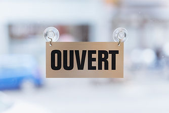 Image de Geoffroy Delobel