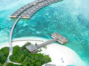 Bafna Holidays Maldives