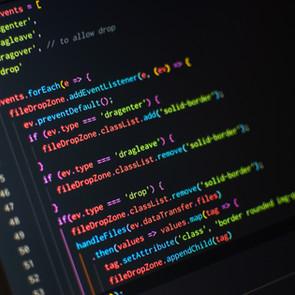 A importância de aprender linguagens de programação