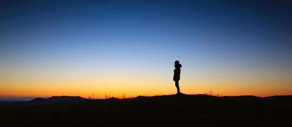 Quietness: The Best Productivity Secret