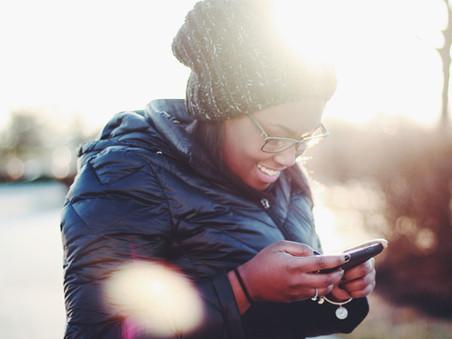 Les enjeux d'une campagne SMS