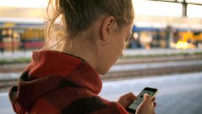 Qué es y cómo funciona Clubhouse, la app de audio chat