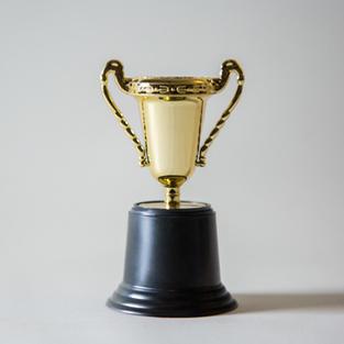Best CRE Boss Award