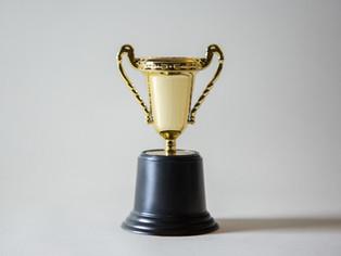 Lior Monat wins the Dean's prize for excellent MSc student!