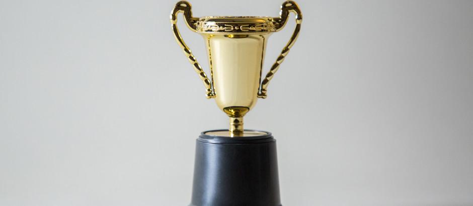 Convocatoria para premios 2020