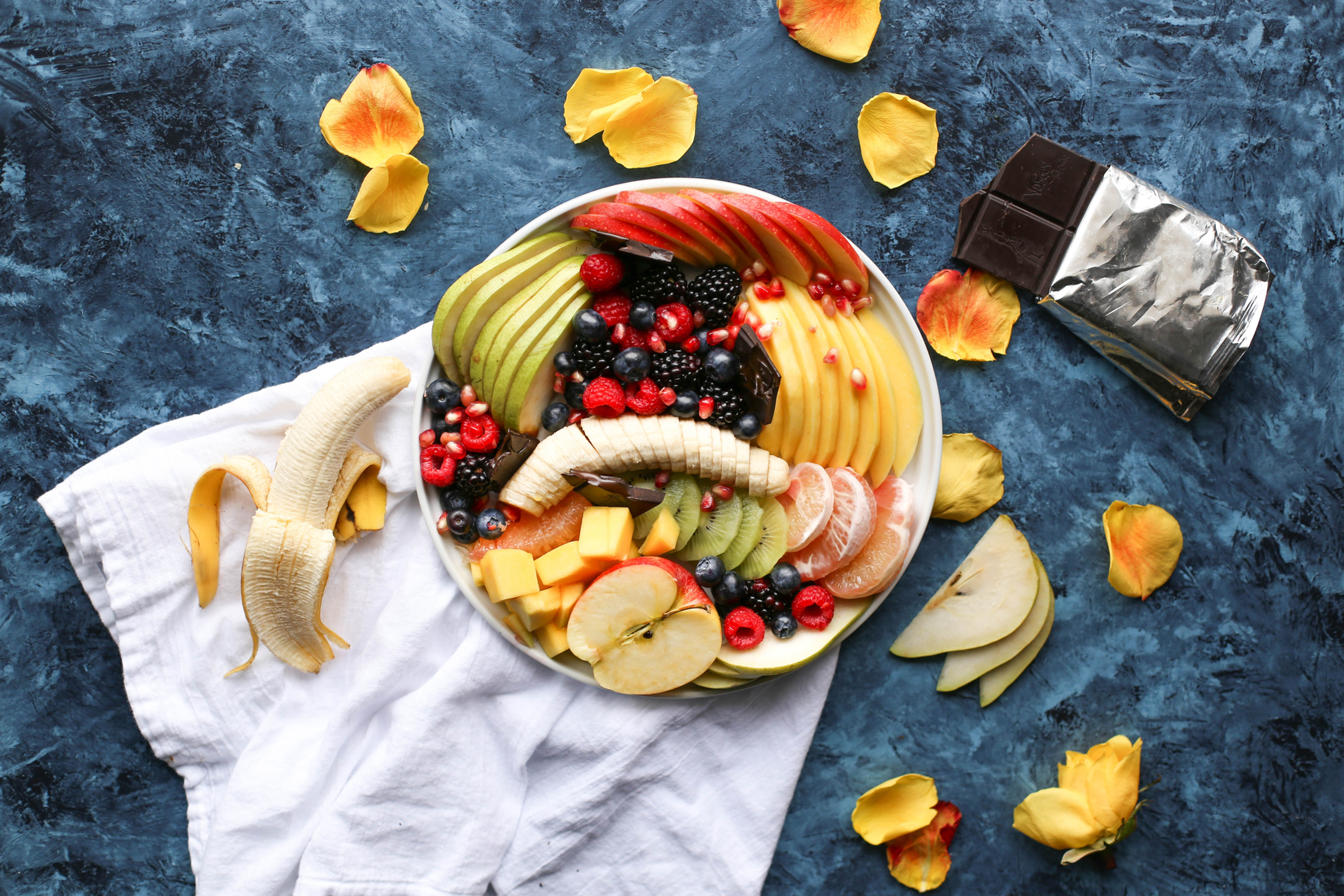 1:1 Nutritional Coaching for Weightloss