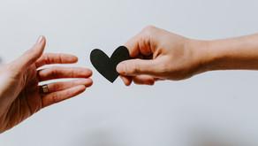 Generosity During Lent Should Transform Us Forever