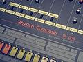 BTV Music Software