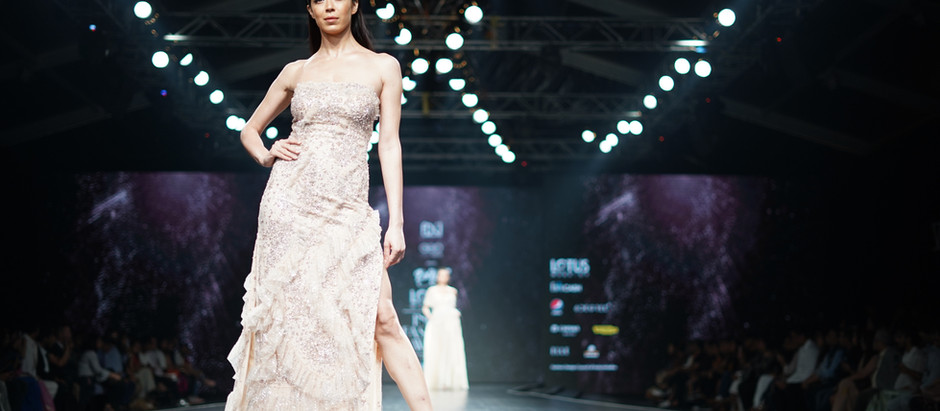 5 Pro Tips Before Attending a Bridal Show