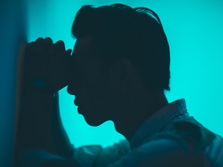 What Is a Substance Use Disorder?