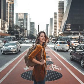 Guía Definitiva De Viajes Baratos: [Cómo viajar barato por el mundo]