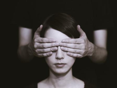 Nosotras y nuestros sesgos inconscientes