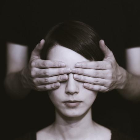 Episodio #63: Las sutiles mentiras diabólicas que los creyentes nos creemos