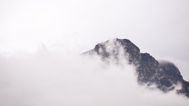 Topo-surveys, Lidar, Point Cloud