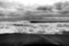 ocean, 5panel cap, organic cotton, coton biologique,
