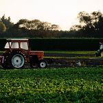 הלוואות לחקלאים