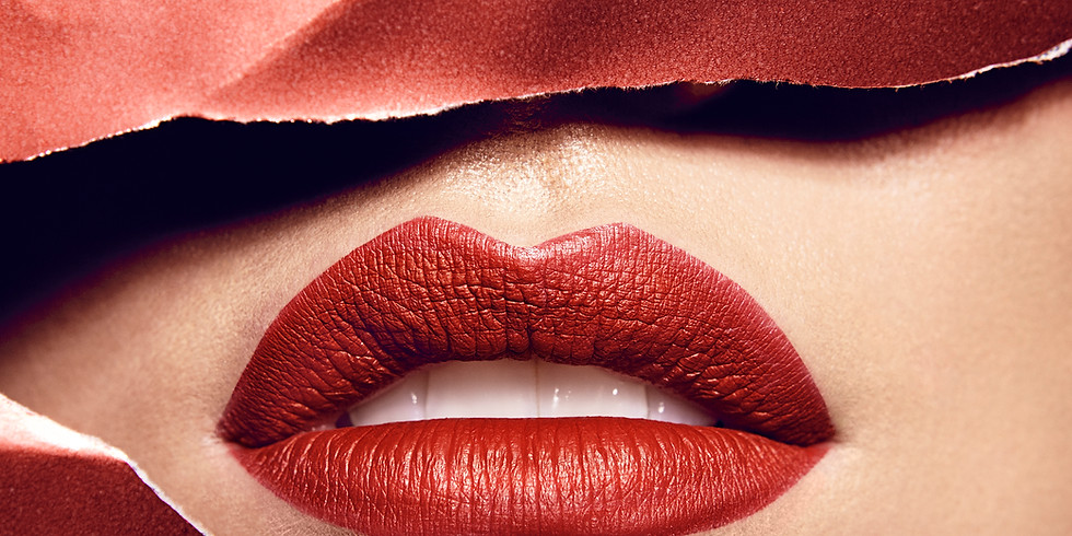 1 Day Lips Manual  Permanent Makeup $1,900