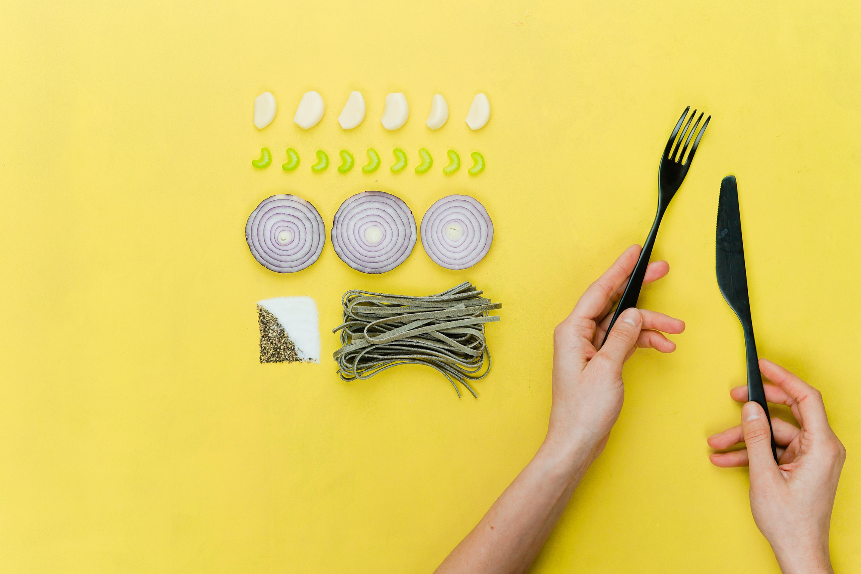 Suivi diététique -Equilibre alimentaire