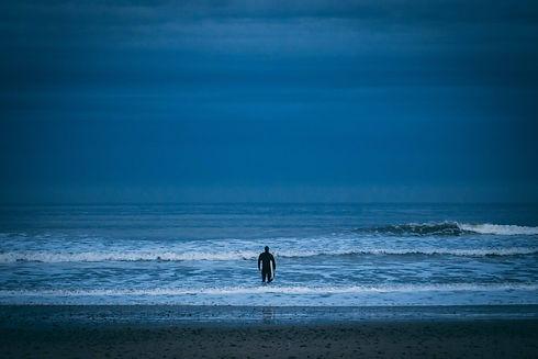 Image by Oliver Paaske