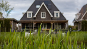 How to stop a foreclosure sale in Michigan
