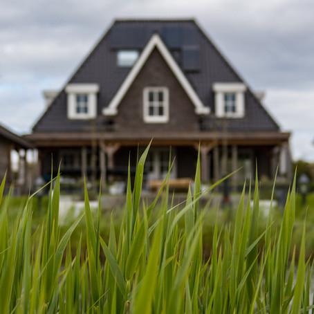 Comprar casa: tips para ahorrar