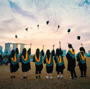 Accomodations - College & University