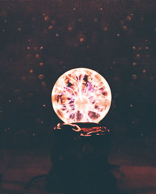 Image de Aron Visuals