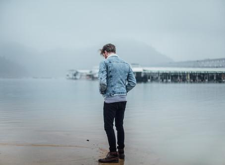 La Depresión, el Suicidio y los Pastores