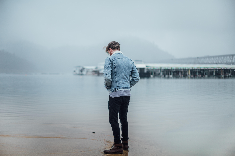 Nedstemthet og depressive tanker