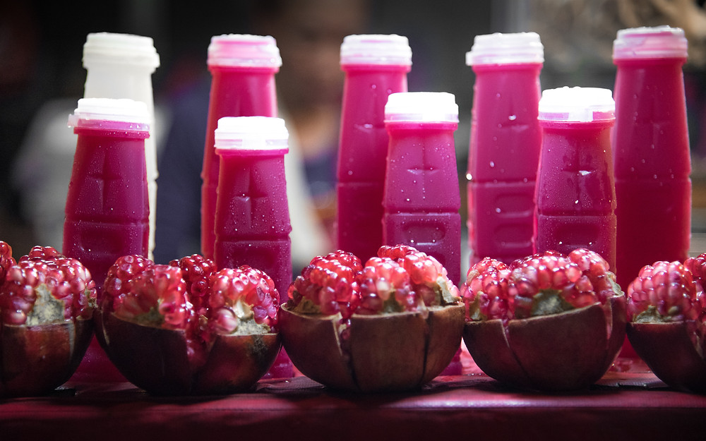 pomegranate juice benefits estrogen dominance estrogen lowering food estrogen diet fibroid diet estrogen dominance diet