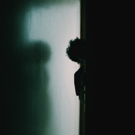 Ep. 15 How to Overcome Self-Sabotage