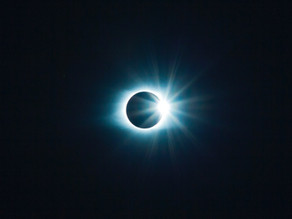 Metaphysical Mondays with... The Stellar Lexicon