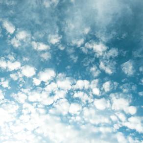 Kenya Air Quality Regulations 2014