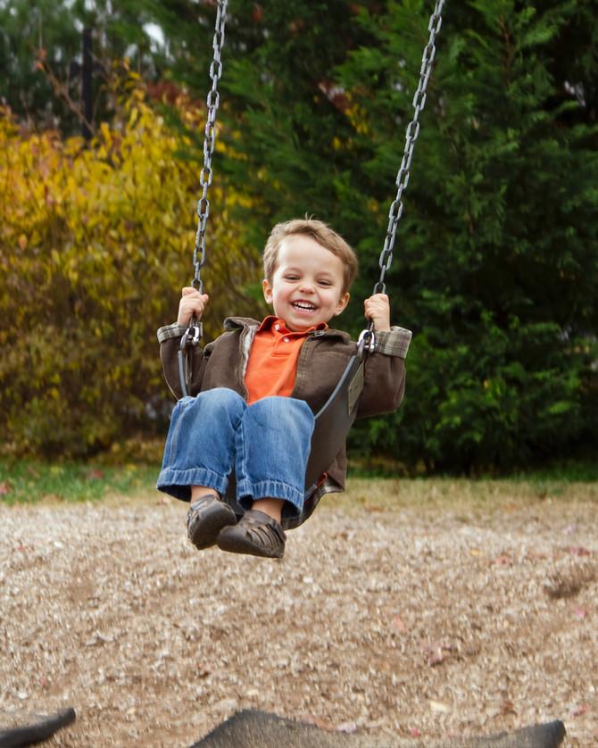 子どもの「初期言語理解スキル」について学ぶ: 受講者の感想(1)