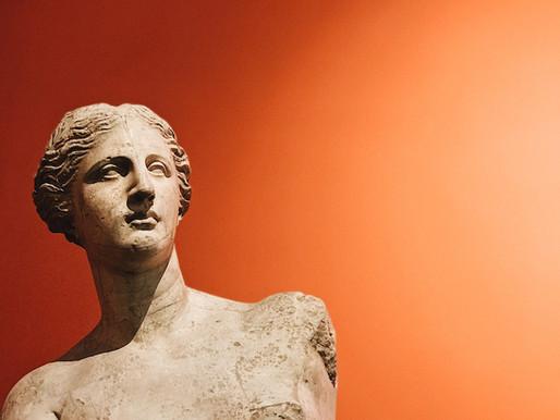Psicoastrologuía: Venus retrogradando por Géminis