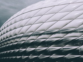 Allianz China A Opportunities Fonds im Check