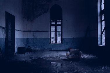 Image by Yener Ozturk
