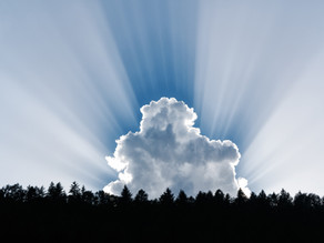 A Message to Lightworkers - June 25, 2021