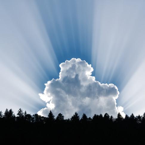 Adopting Cloud-Centric Tools