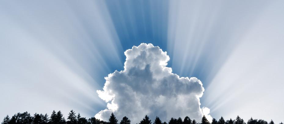 Öykü- Esra Kahya- İçimdeki Bulutlar