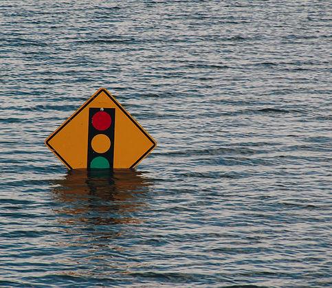 Excess Flood Program