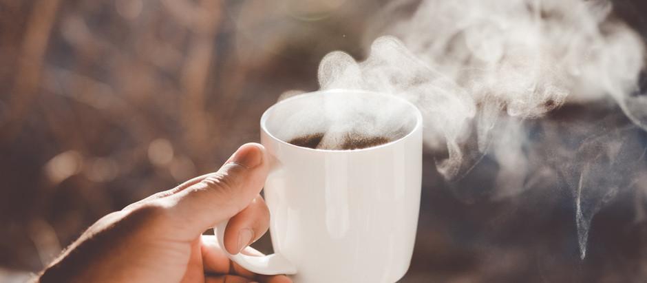 चाय और वो