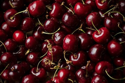 Cherries, red - 250g
