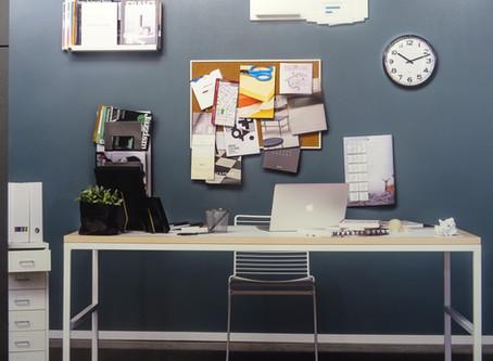 "17 Benefits of Using Productivity Scores & ""Conscious Procrastination"""
