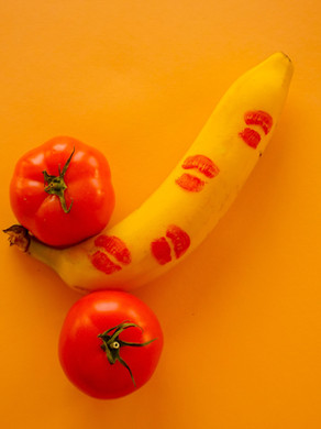 8 foods to boost your sex drive