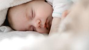 How to Handle a Light Sleeper